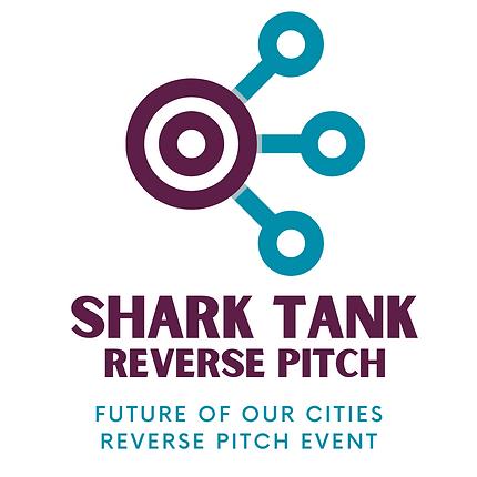 TCSW Shark Tank Logo_v2 (3).png