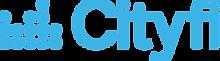 cityfi-logo-blue-uai-1032x288.png