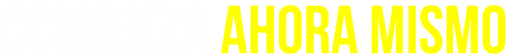 COMIENZA-AHORA-MISMO%20(1)_edited.png