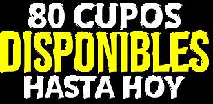 80cupos-2.fw_.png