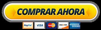 COMPRAR-AHORA.png