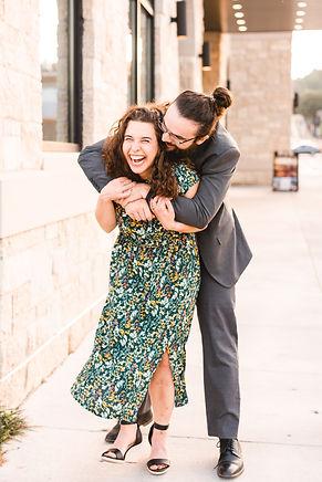 Jenna+Tyler_MeaganElizabethPhoto-116.jpg