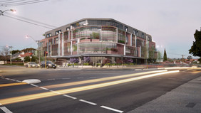 Duncan Street Nursing Care