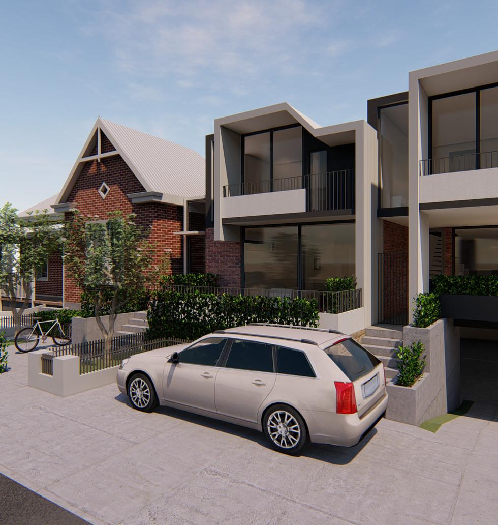 South Terrace 4