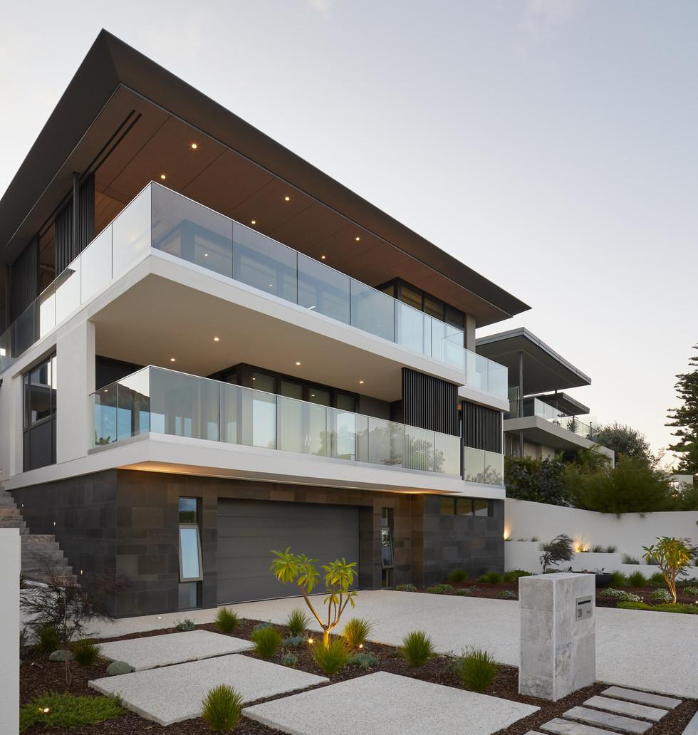 City Beach House3