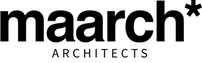 Maarch Architects Logo