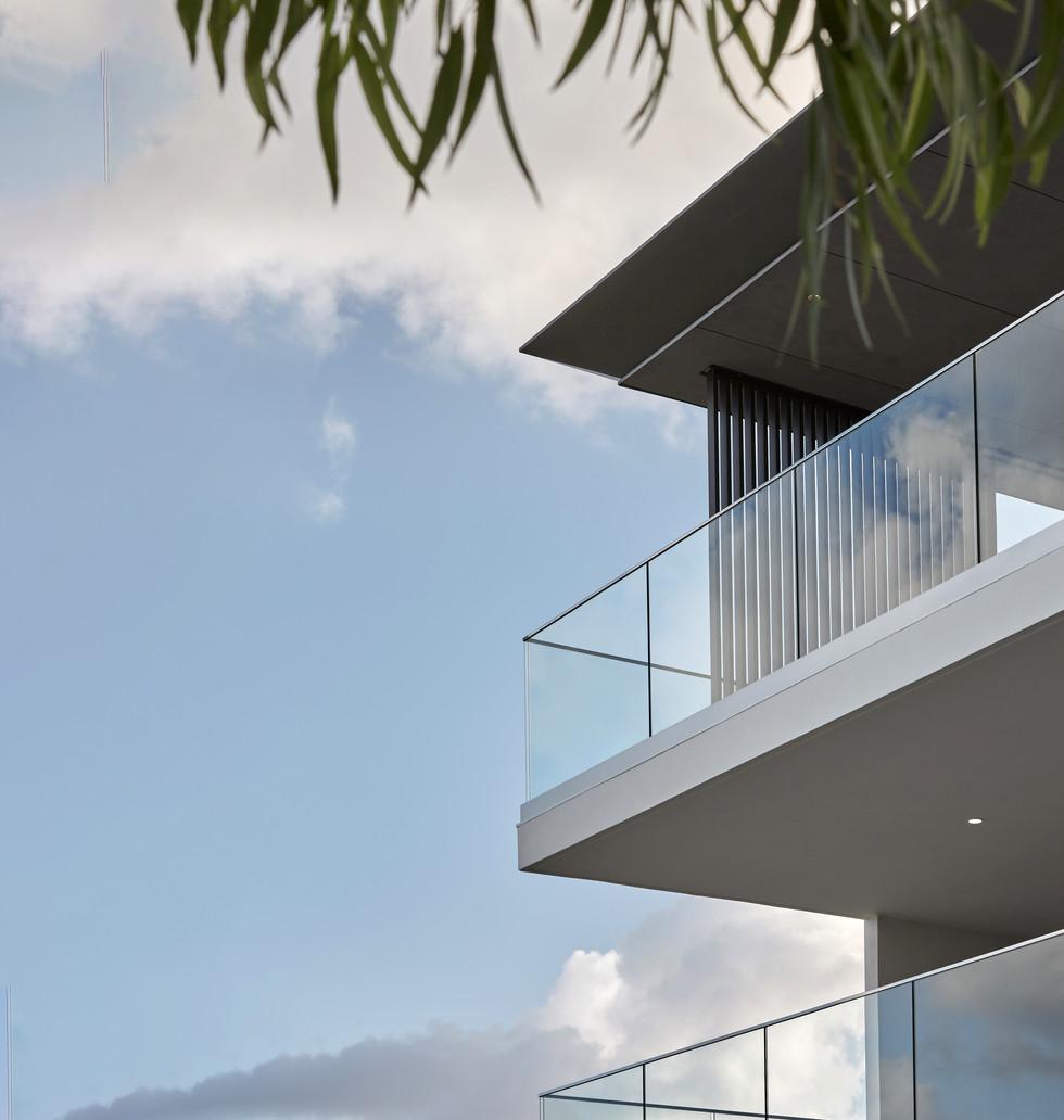 City Beach House7