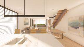 South Terrace 11