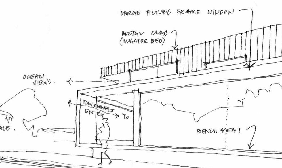 sketch_orig.jpg