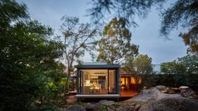 Boya House