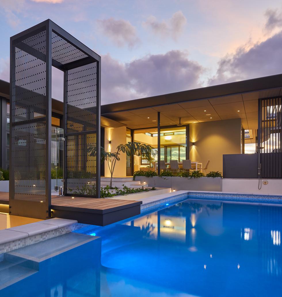 City Beach House1