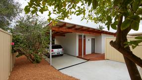 Quarter House 4
