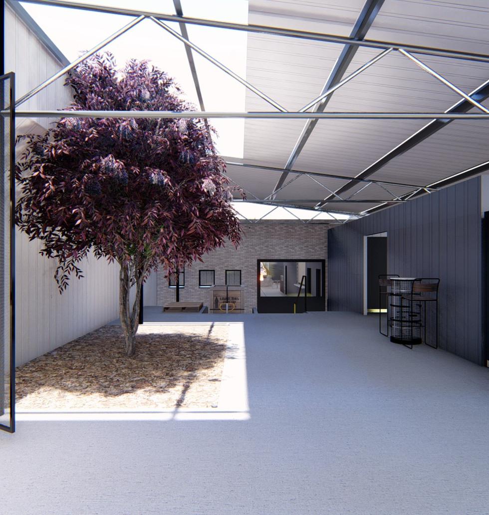 20180613-Interior Landscape (1).jpg