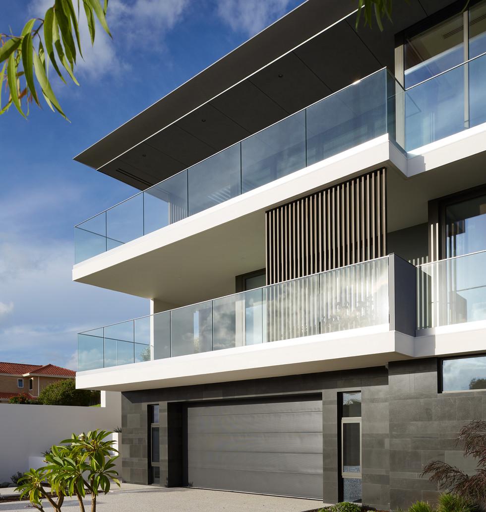 City Beach House5