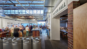 Mayland Brewery