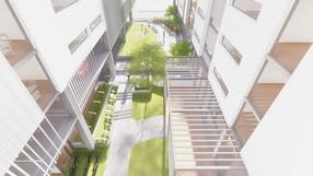 Council Avenue 5