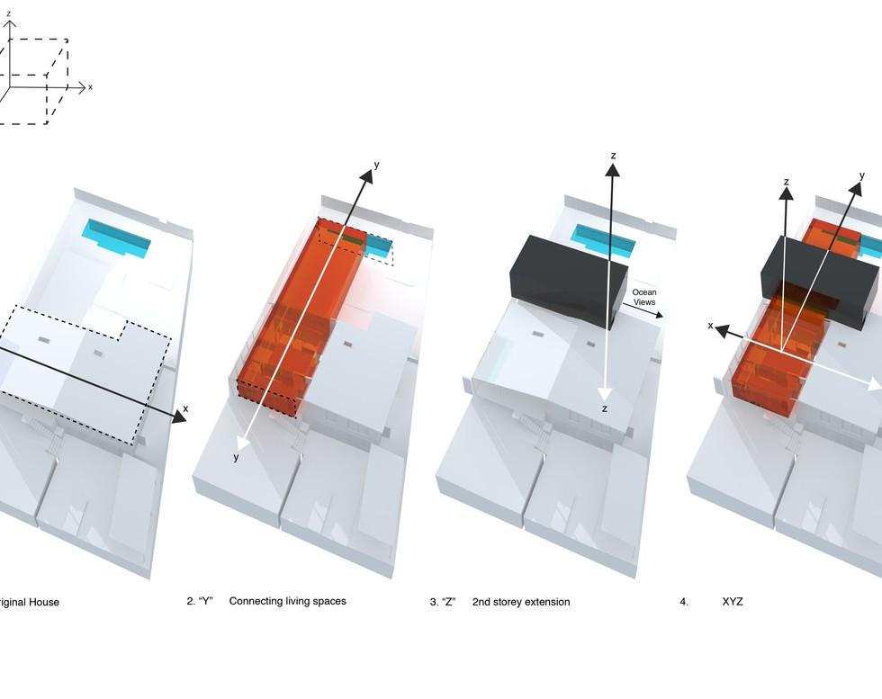 4-final-diagram_orig.jpg