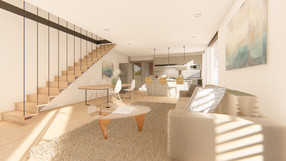 South Terrace 12