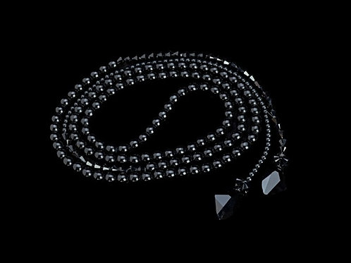 CRYSTAL LOSE CHAIN