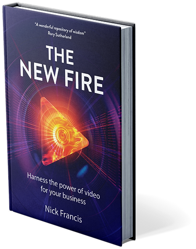 The New Fire Book Image.png