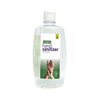 sasvat-hand-sanitizer-500ml-500x500.jpg