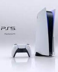Ps5.Logo.jpg