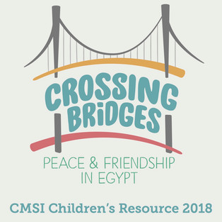 2018 Children's Resource launched