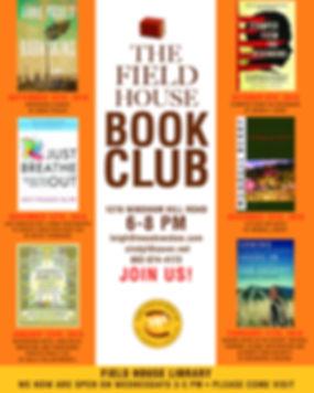 Field House Book Club-page-0.jpg