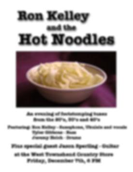 Hot Noodles Poster 12-7-18.jpg