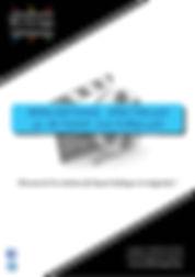 Page de garde Catalogue ESLI 2019.jpg