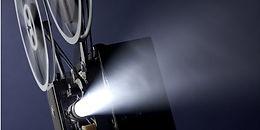 Et si les images projection en balade contée, découvrir un film d'animation en se baladant