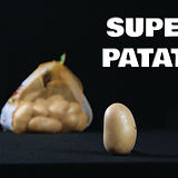 visuel Super Patate.jpg