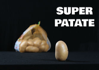 visuel Super Patate.jpg