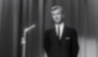 Et si les images, découverte Opening speech de Norman McLaren et le micro