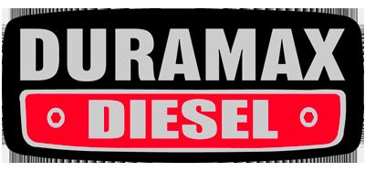 duramax-logo-1.png