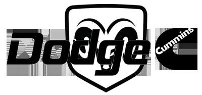 print-logo-1.png