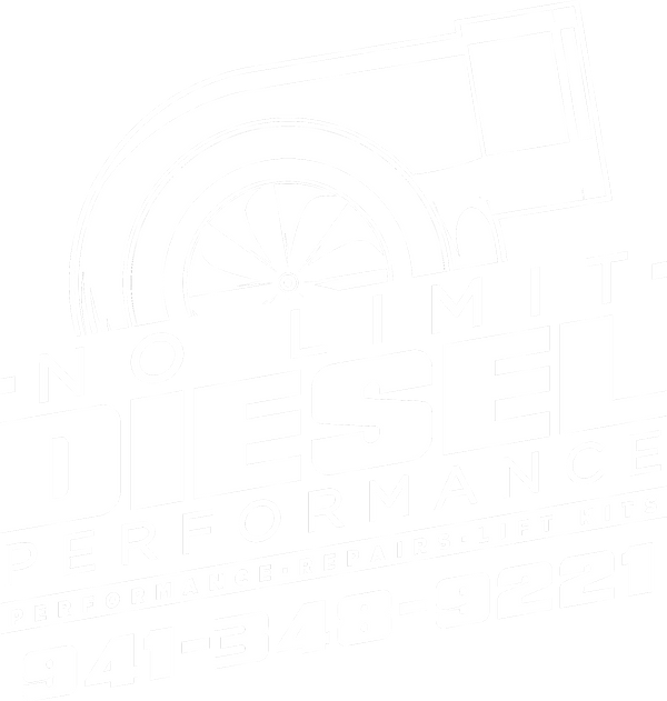 white No Limit Diesel Logo.png