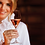 Thumbnail: RIEDEL EXTREME ROSÉ WINE / ROSÉ CHAMPAGNE GLASS
