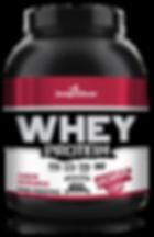 Whey Protein Morango.png