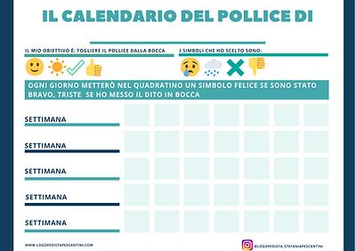 Calendario del pollice.png