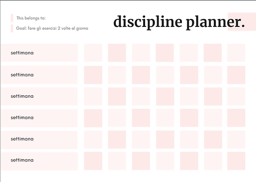 calendariomotivazionale.png