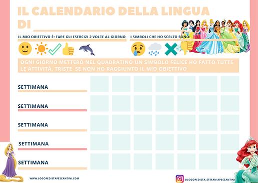 calendario lingua principesse jpg.png