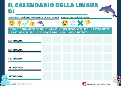 calendario lingua png.png