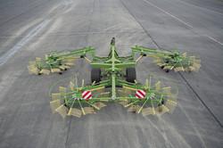 Enleirador 4 Rotores3
