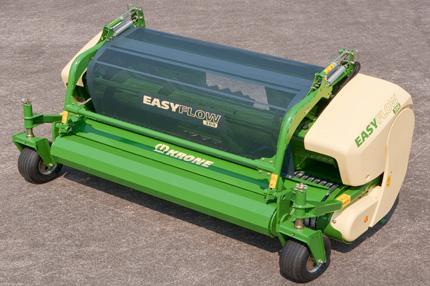 EasyFlow2