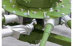 Enleirador 3 Rotores1