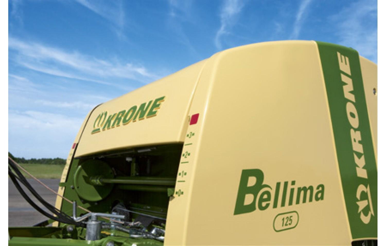 Bellima2