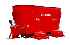 BiogasSolomix31