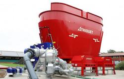 BiogasSolomix32
