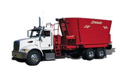 TruckMount1